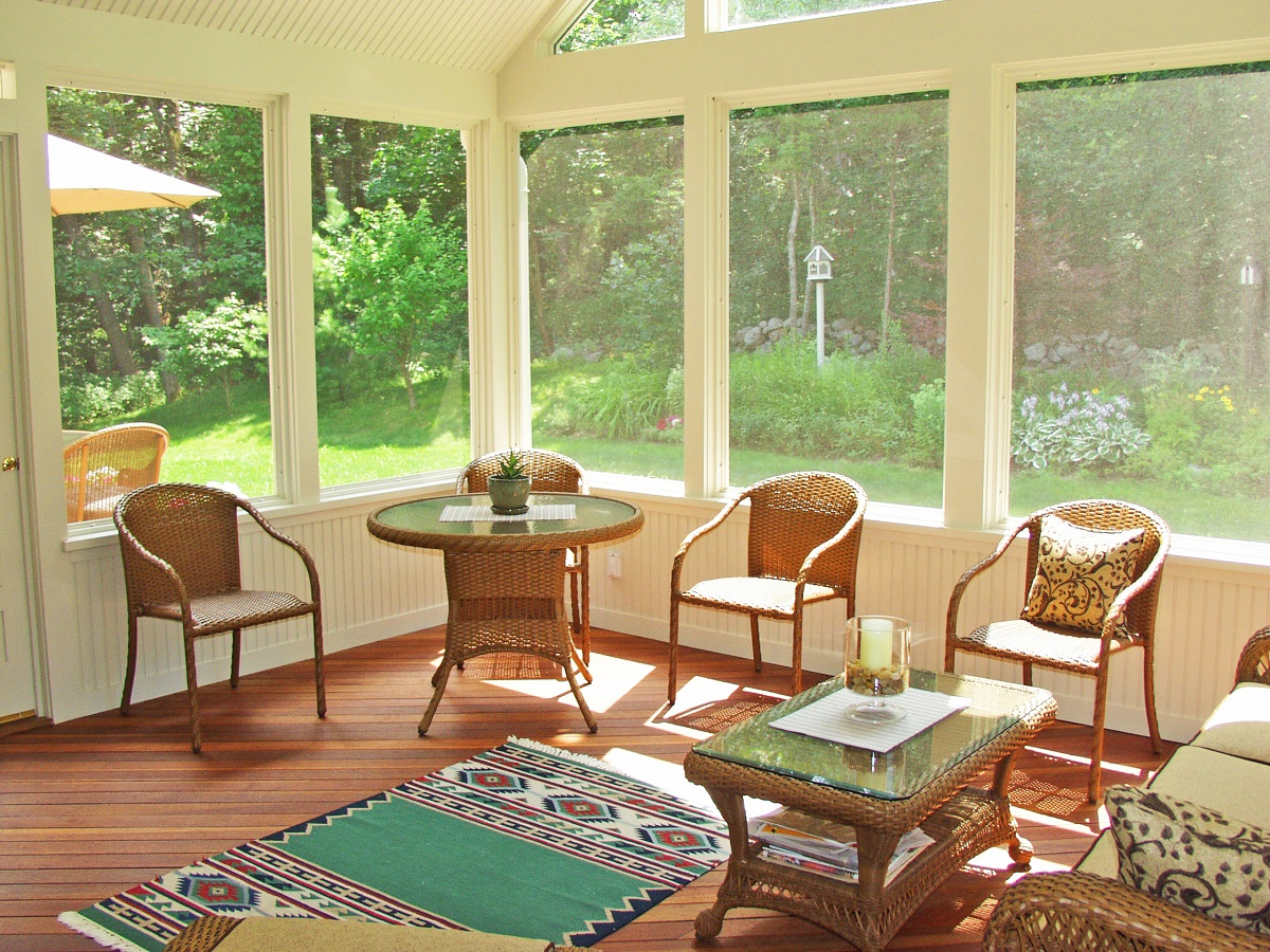 Best Porches Archadeck Outdoor Living This Month