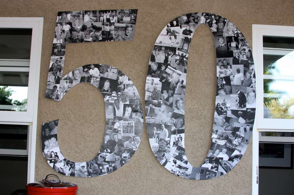 Best Cool Party Favors 50Th Birthday Party Ideas For Men This Month
