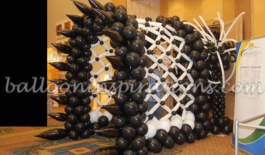 Best Balloon Decorating Training Courses For London Essex And Uk This Month