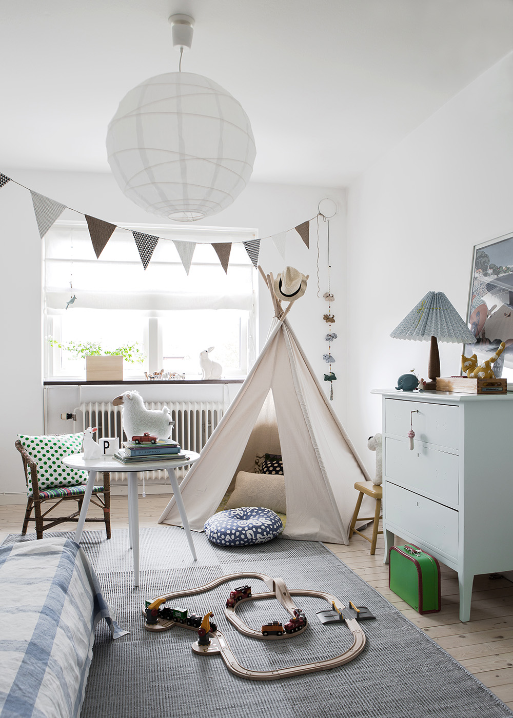 Best 48 Kids Room Ideas That Would Make You Wish You Were A This Month