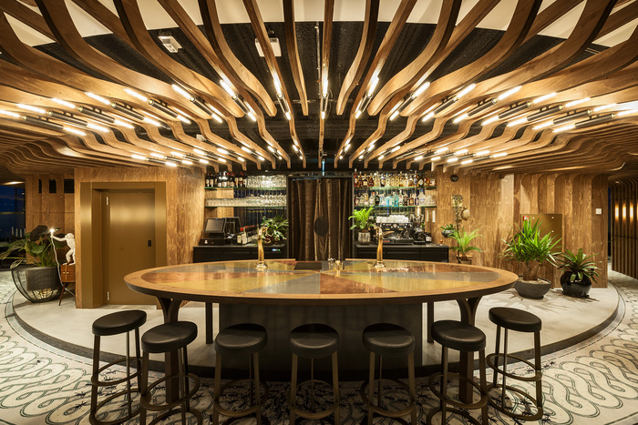 Best Archive Winners List And Images From 2014 15 Restaurant This Month