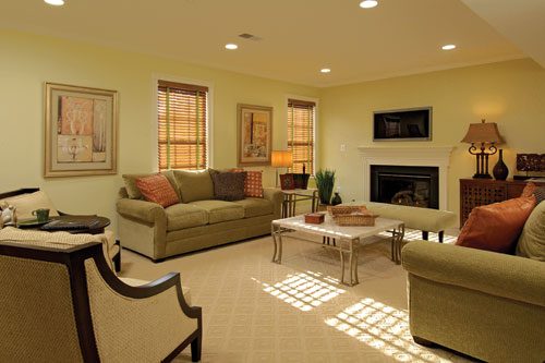 Best Home Decoration Design Usa Home Decorating Ideas This Month