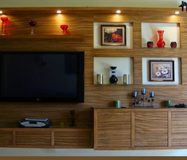 Best How To Use Modern Tv Wall Units In Living Room Wall Decor This Month