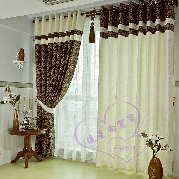 Best Fancy Home Decor Mapazia Mapazia Mapazia Most This Month