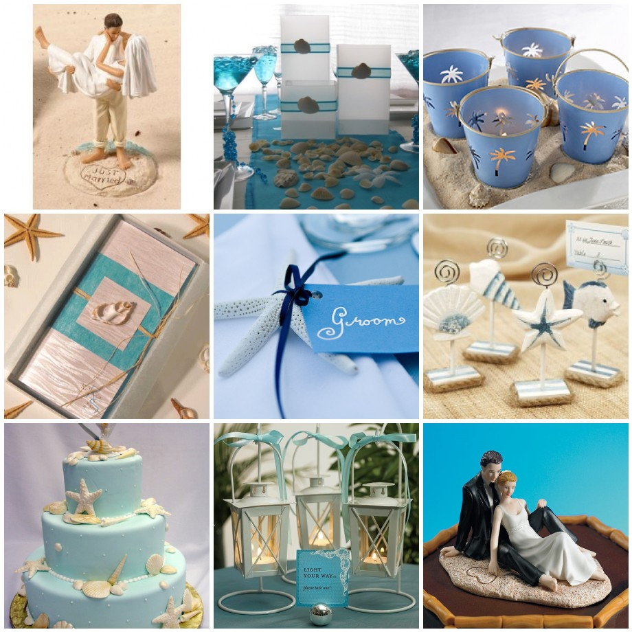 Best Memoires D Amour Weddings July 2013 This Month