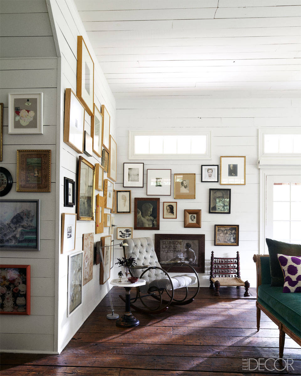 Best Loveisspeed House Tour A Railway Depot Turned This Month