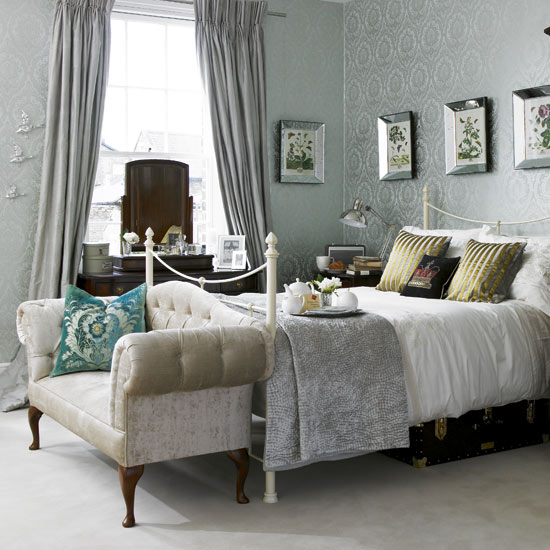 Best Home Decoration Design Bedroom Decorating Ideas With This Month