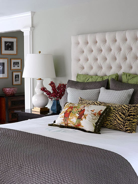 Best Modern Furniture 2014 Amazing Master Bedroom Decorating Ideas This Month