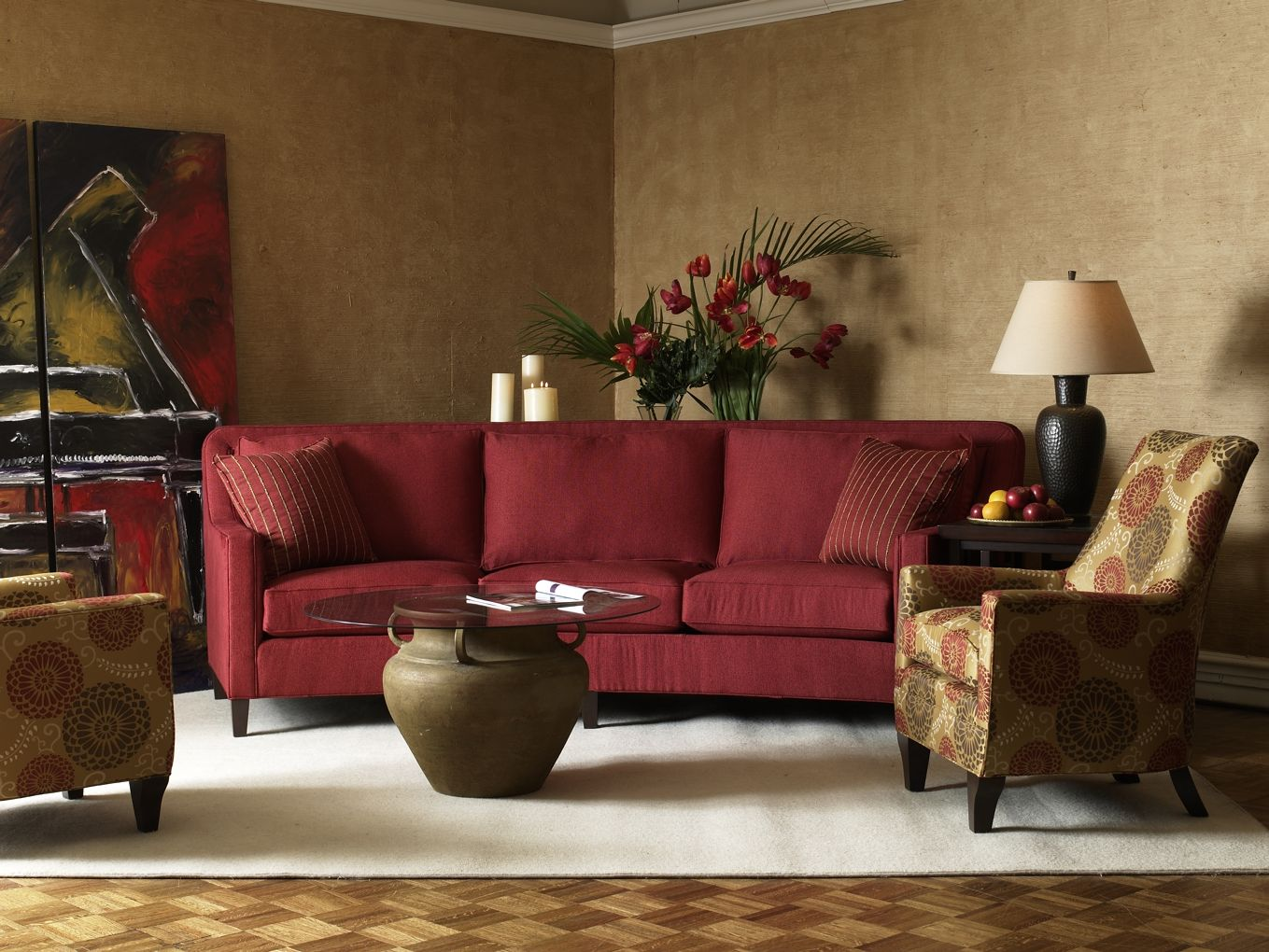 Best Chez Lashay Home Decor By African American Designers This Month