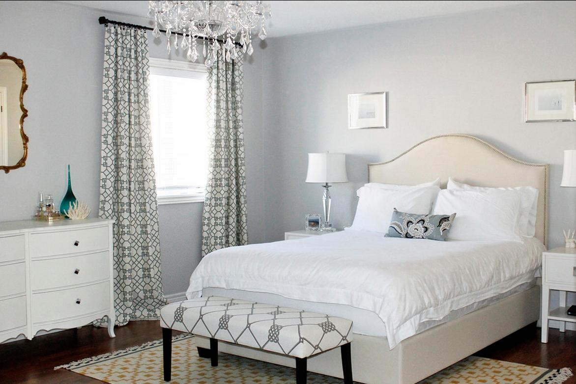 Best Delorme Designs Pretty Bedrooms This Month