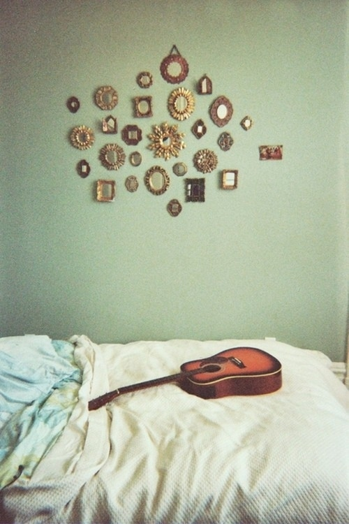 Best 39 Simple And Spectacular Diy Wall Art Projects That Will This Month