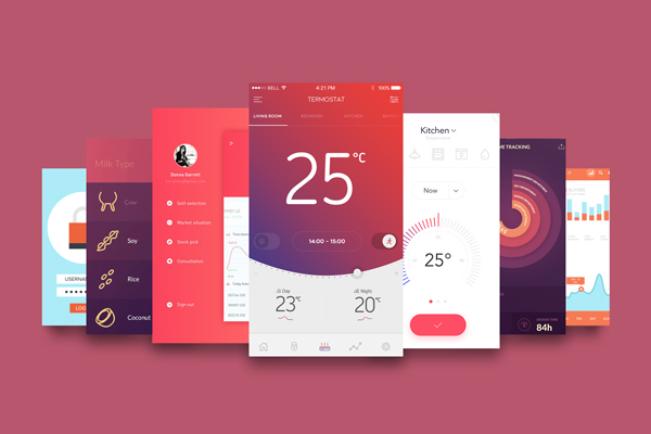 Best Css Winner Web Design Awards Css Award Gallery For This Month