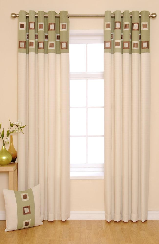 Best Modern Furniture Luxury Living Room Curtains Ideas 2011 This Month