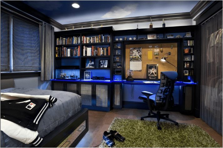 Best Cool Dorm Rooms Ideas For Boys Home Decorating Ideas This Month