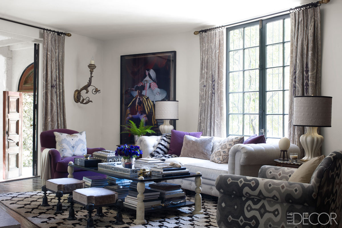Best Ethnic Cottage Decor Living Rooms Rooms To Live In This Month