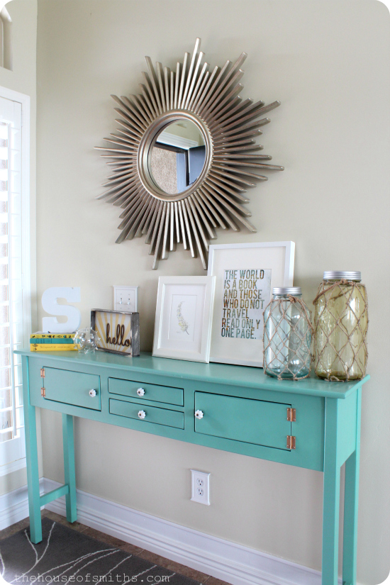 Best I Dream Of Entryways Elements That Can Help Your This Month