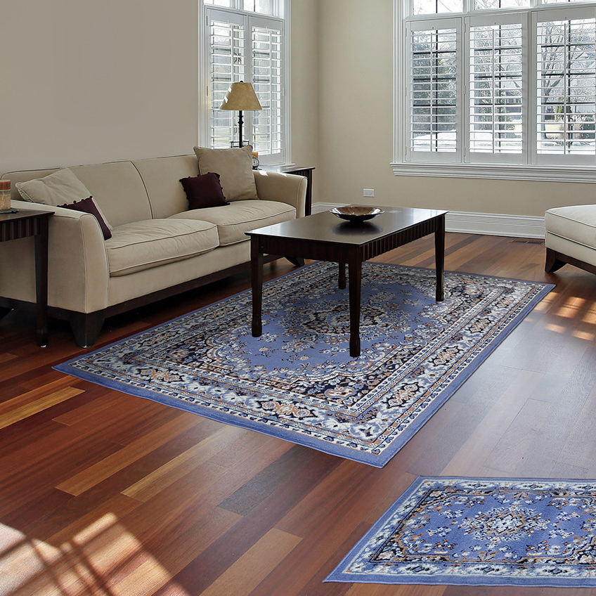 Best Rugs Area Rugs Carpet Flooring Persian Area Rug Oriental This Month