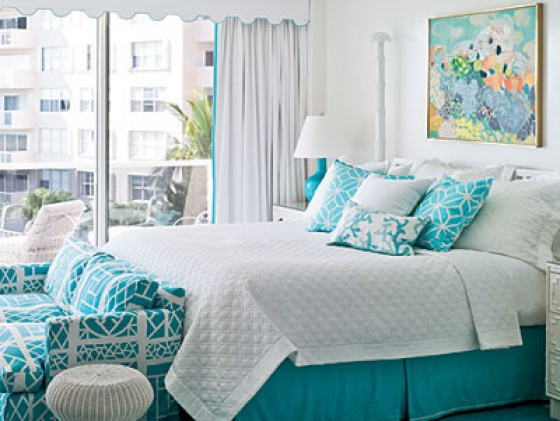 Best 50 Shades Of Aqua Home Decor The Cottage Market This Month
