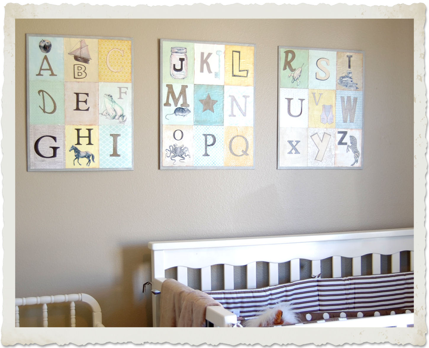 Best Nursery Room Wall Decor The Graphics Fairy This Month