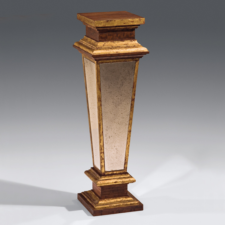 Best 705 Pallero Pedestal – Decorative Crafts This Month