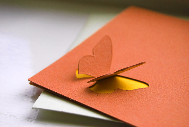 Best Greeting Card Making Ideas Decoration Ideas This Month