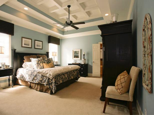Best Bedrooms On A Budget Our 10 Favorites From Rate My Space This Month