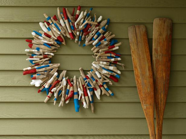 Best Diy Fourth Of July Decoration Diy This Month