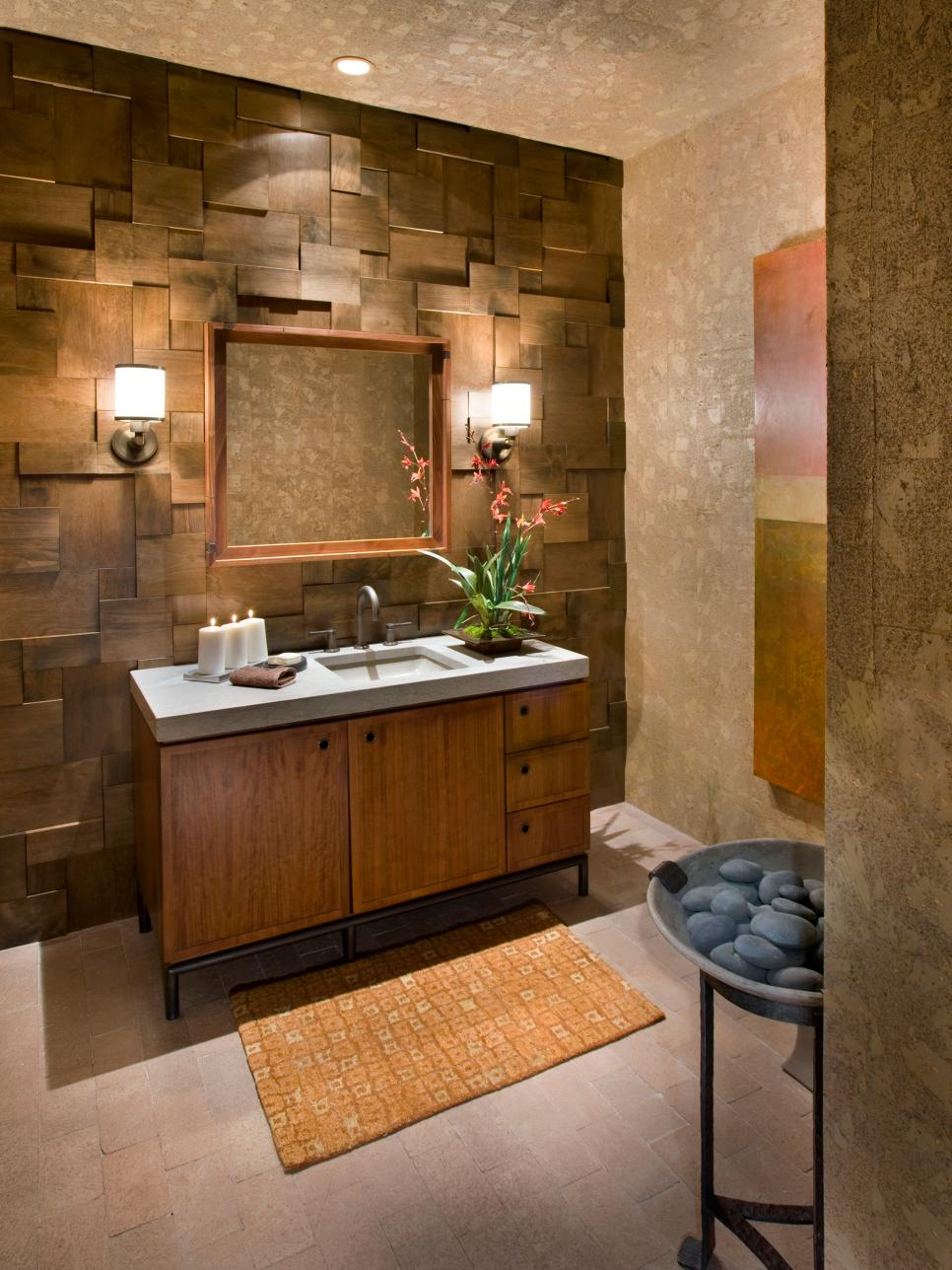 Best 20 Ideas For Bathroom Wall Color Diy This Month