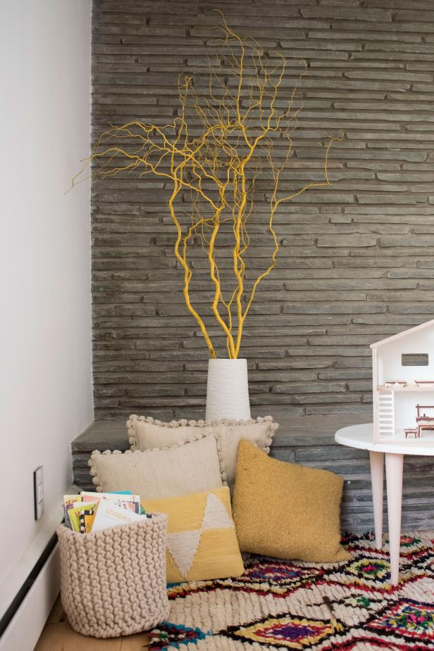 Best Creative Ideas For Branches As Home Decor Diy Network This Month