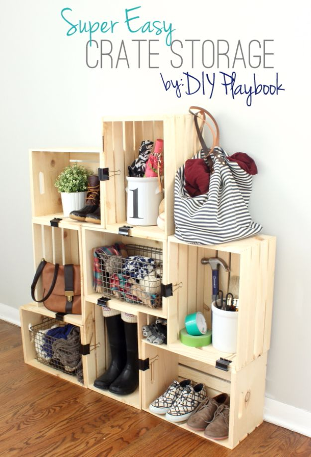 Best 43 Most Awesome Diy Decor Ideas For T**N Girls Diy This Month