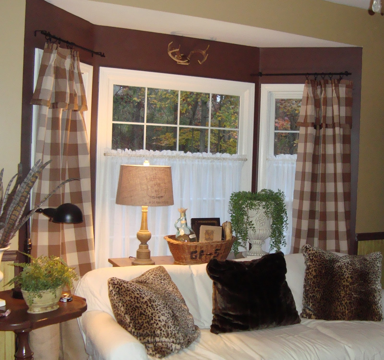 Best The Essence Of Home Custom Drapes On A Budget This Month