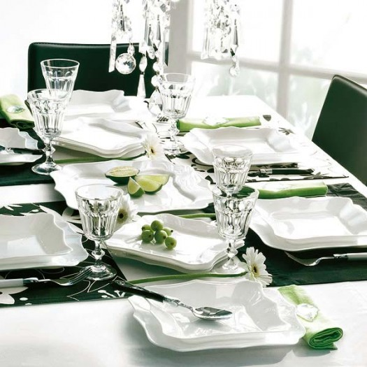 Best Table Settings Ideas Tigerlily S Book This Month