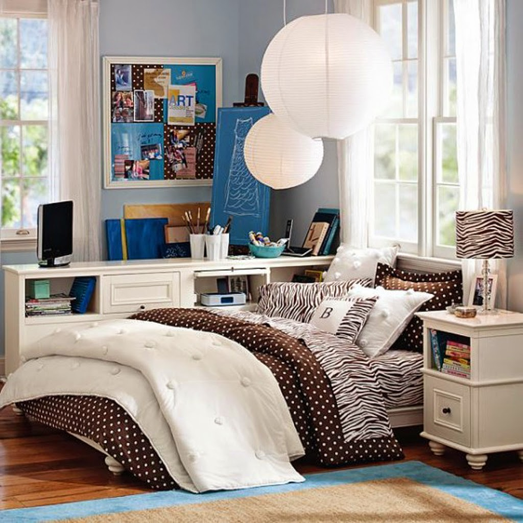Best Cool Dorm Room Ideas To Make Your Room More Charming This Month