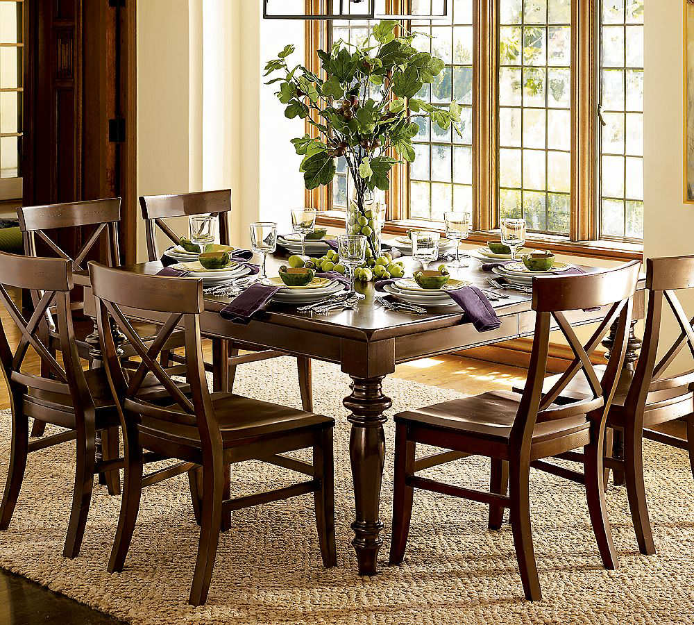 Best Beautiful Dining Room Design Ideas This Month