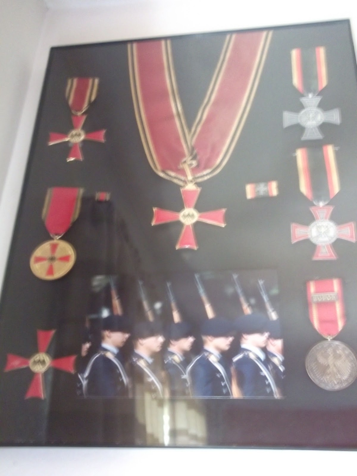 Best The Cold War In Germany Decoded 1945 1994 Awards And This Month
