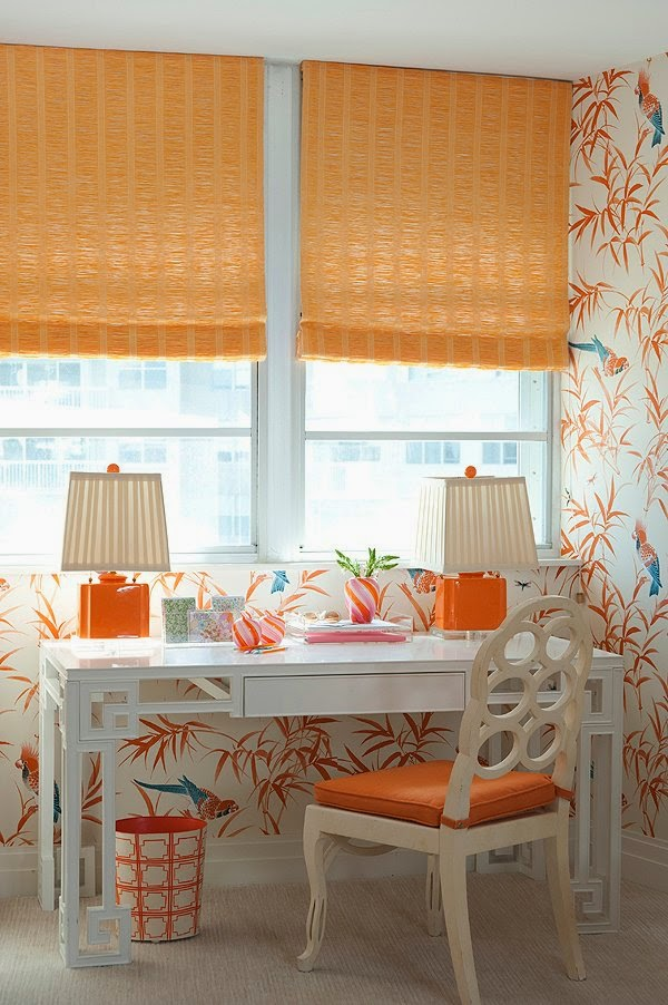 Best The Glam Pad Palm Beach Style Decorating Decoded This Month