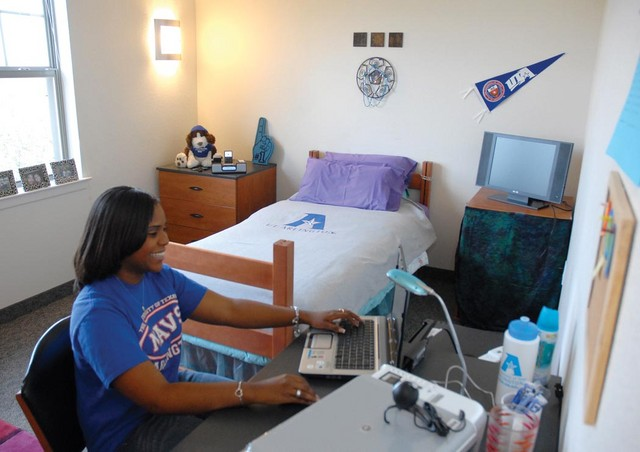 Best How To Decorating Dorm Rooms On Budget Home Design Ideas This Month
