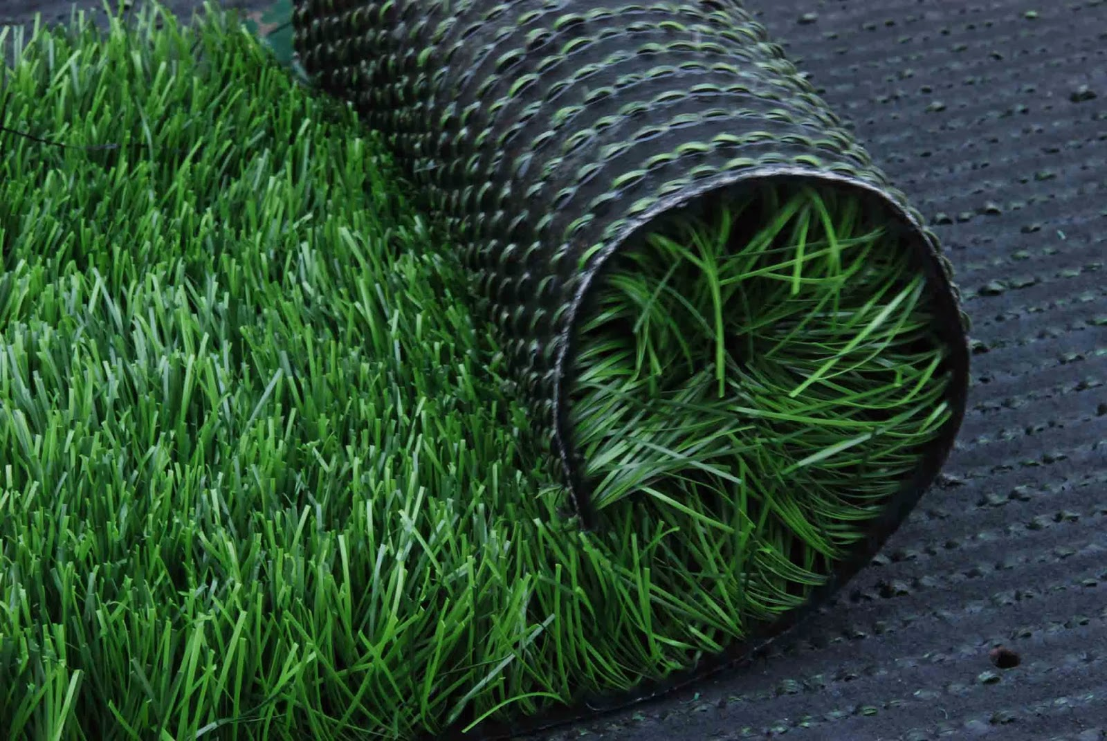 Best Foundation Dezin Decor Artificial Grass This Month