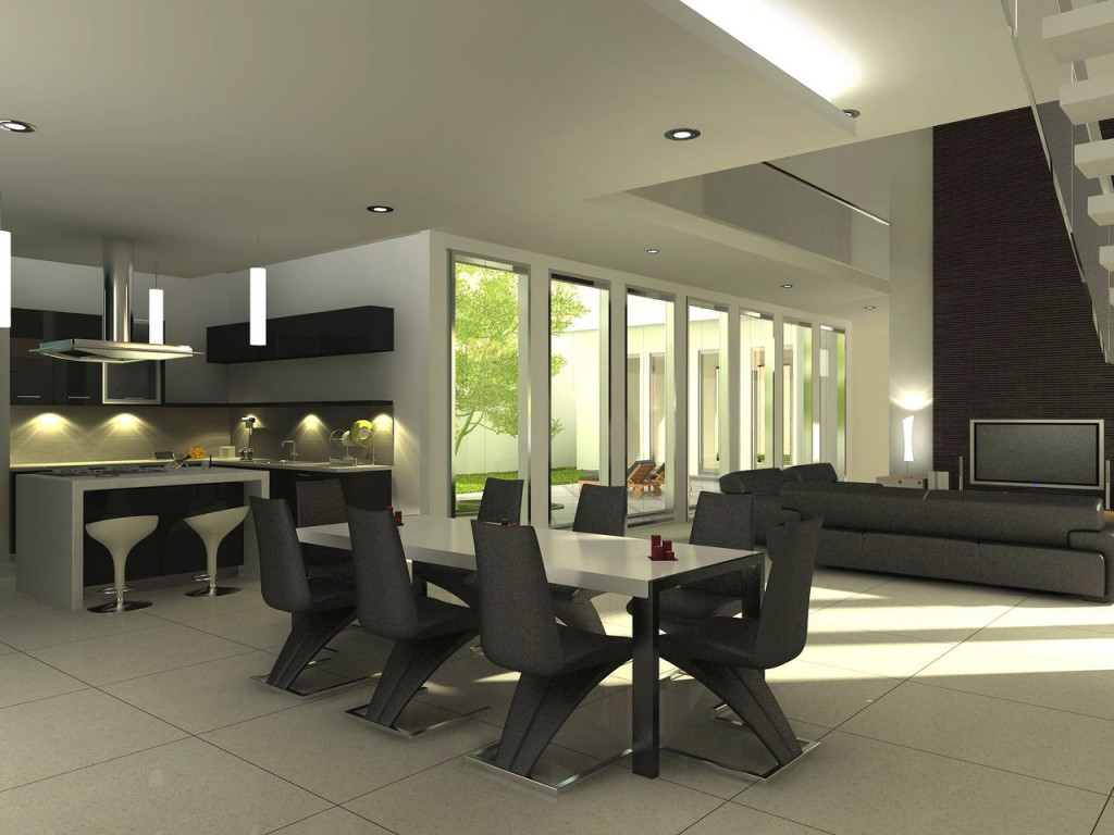 Best Dining Room Ideas Modern Dining Room This Month