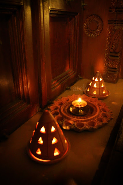 Best Rang Decor Interior Ideas Predominantly Indian Diwali This Month