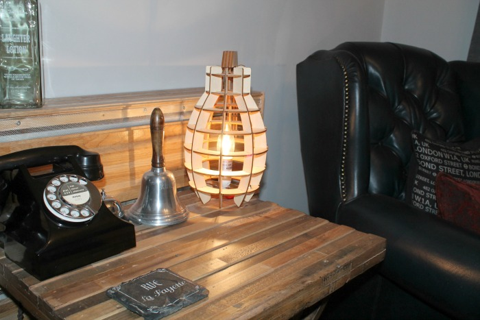 Best Home Decor Spruce Up Your Home This Easter U Me And The This Month