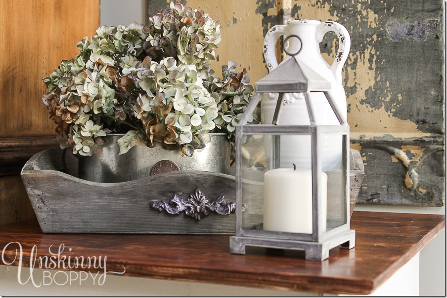 Best The Lazy Girl S Timesaving Tips For Decorating End Tables This Month