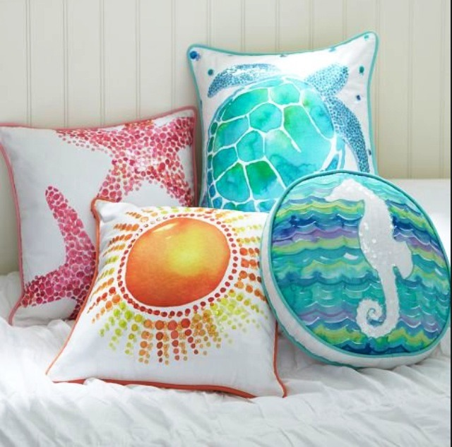 Best Diy Decorative Pillows That Will Amaze You This Month