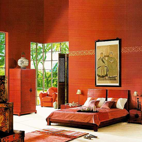 Best 15 Oriental Interior Decorating Ideas Elegant Chinese This Month