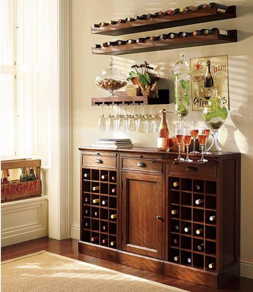 Best Small Home Bar Ideas And Modern Furniture For Home Bars This Month