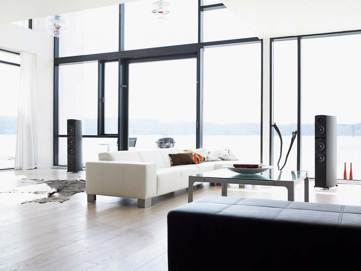 Best Interior Design Color Schemes Black And White This Month