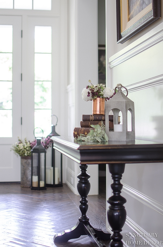 Best Category Thanksgiving Decorating Ideas Home Bunch This Month