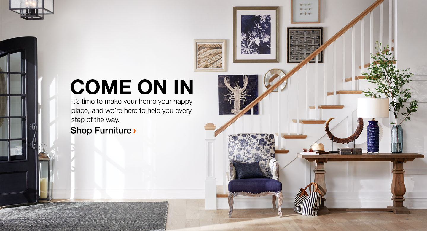 Best Home Decorators Collection This Month