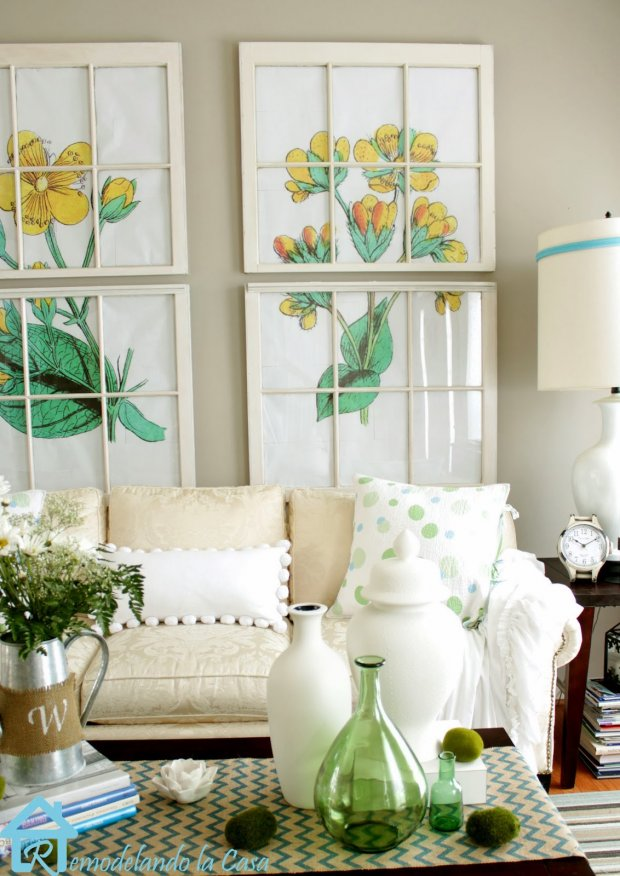 Best 10 Do It Yourself Decorating Ideas Home Stories A To Z This Month