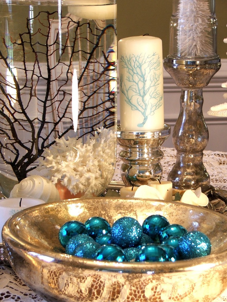 Best 11 Awesome And Spectacular Christmas Party Decoration This Month